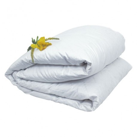 Стеганое одеяло WELLNESS